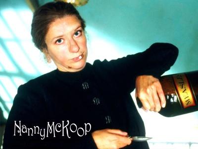 NannyMcKoop